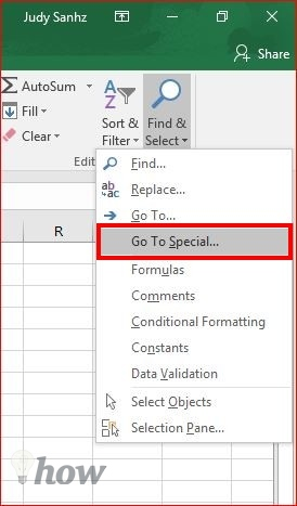 useful guide excel