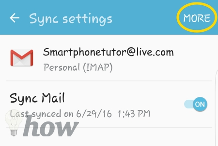 Gmail App 15