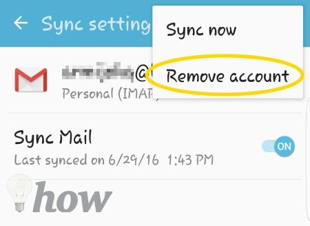 Gmail App 16