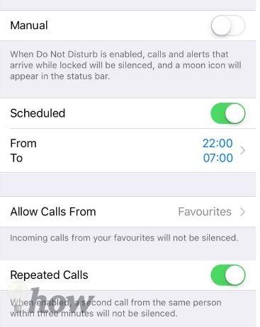 Best iPhone 7 Tips