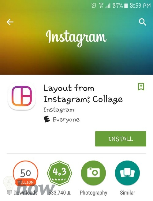 Instagram Tips and Tricks