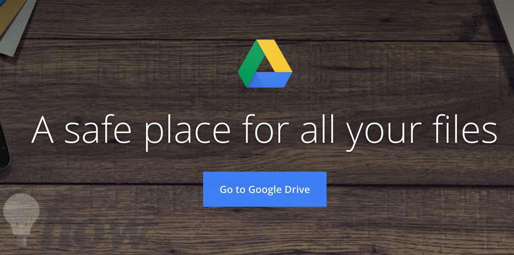 Free Large File Sharing
