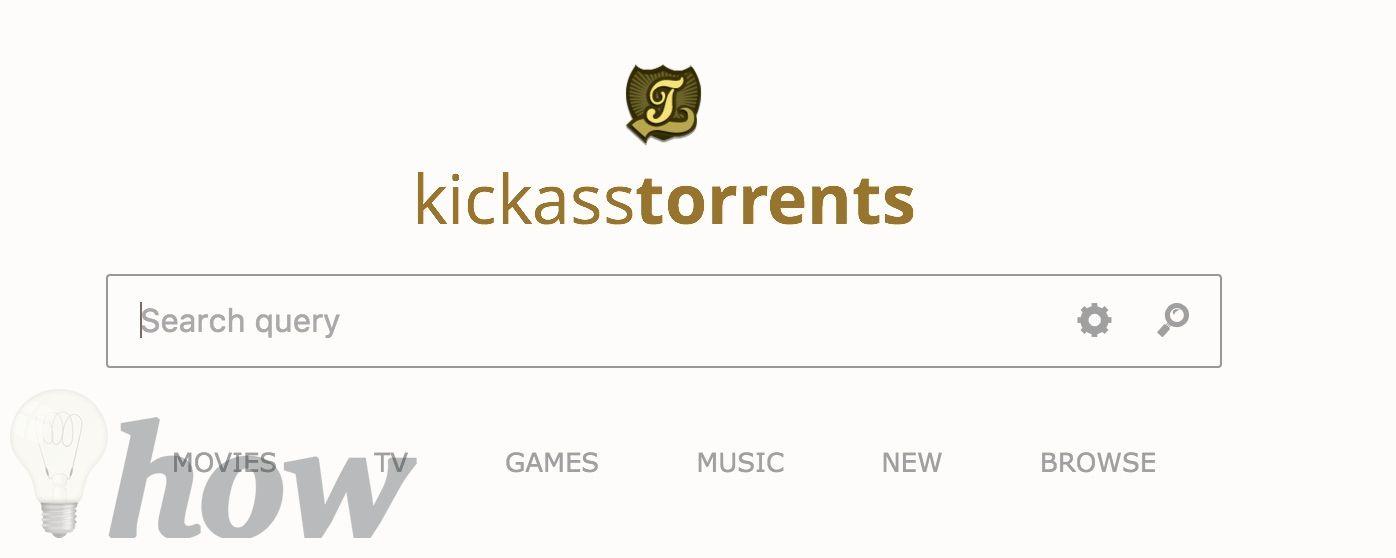 great torrent sites