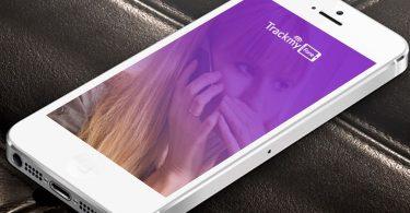 TrackMyFone
