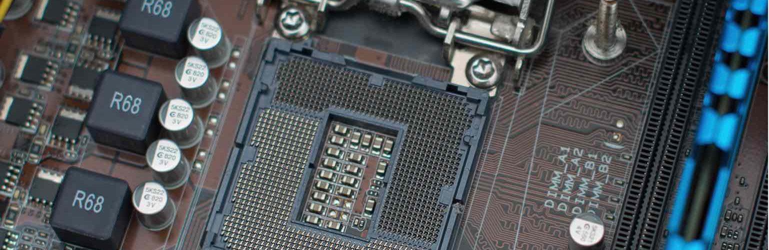 CPU Temperature Monitors