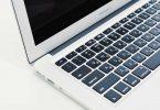 Delete a User Account on Mac