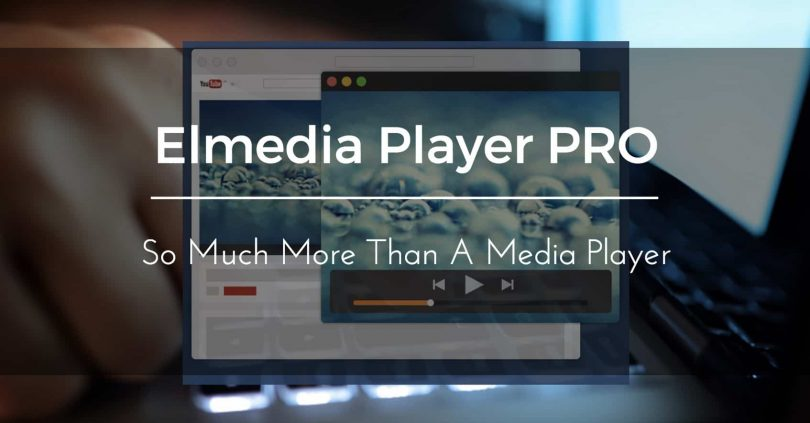 Elmedia Player PRO Review