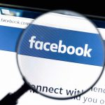 See_Who_Views_My_Facebook_Profile
