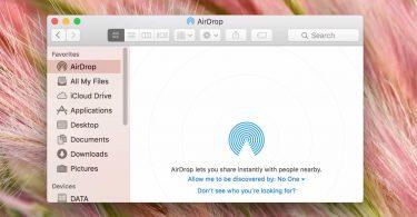 airdrop_mac