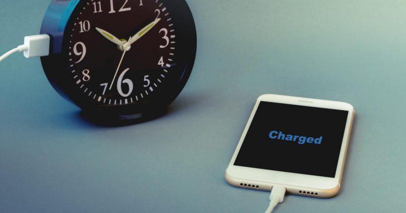 battery saving tips and tricks