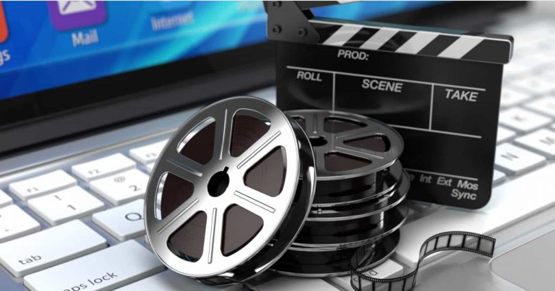 best video editing for windows