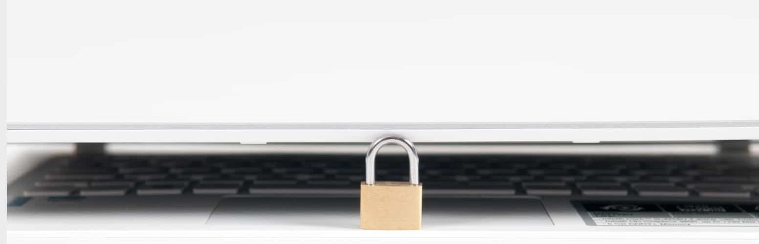 how to block website on mac
