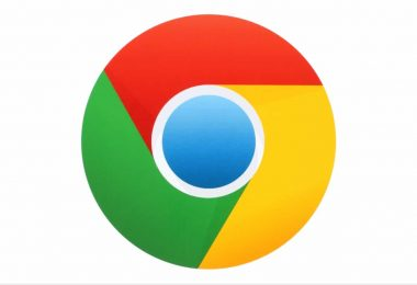 install chrome browser