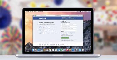 facebook feed has failed