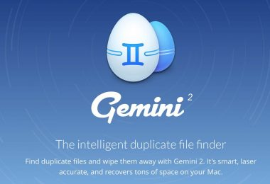 gemini 2 review