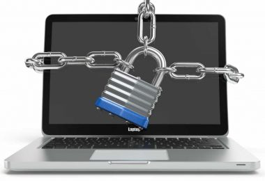 skip lock screen