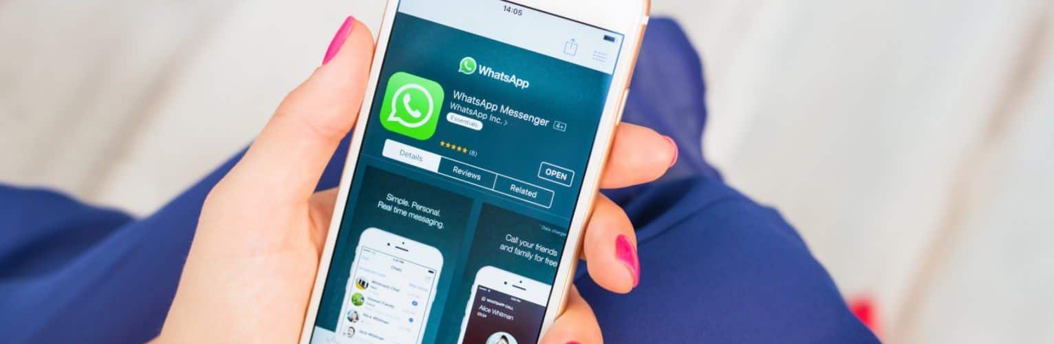 whatsapp tips tricks