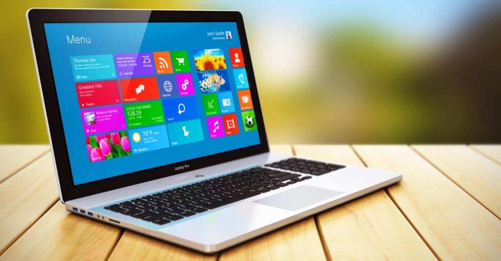 Install Fonts Windows 8freepanama