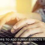 Add_Funny_Effects