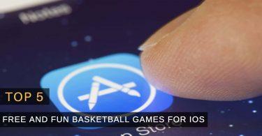 Basketball_Games