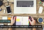 OCRWizard Review