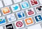 Secure_Your_Social_Media_Accounts