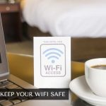 WiFi_Safe