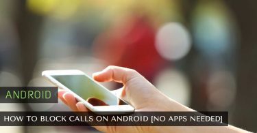 android_block_call