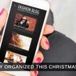 app christmas