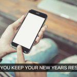 app_new_years