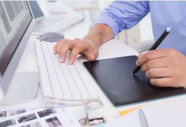 best free pdf editor