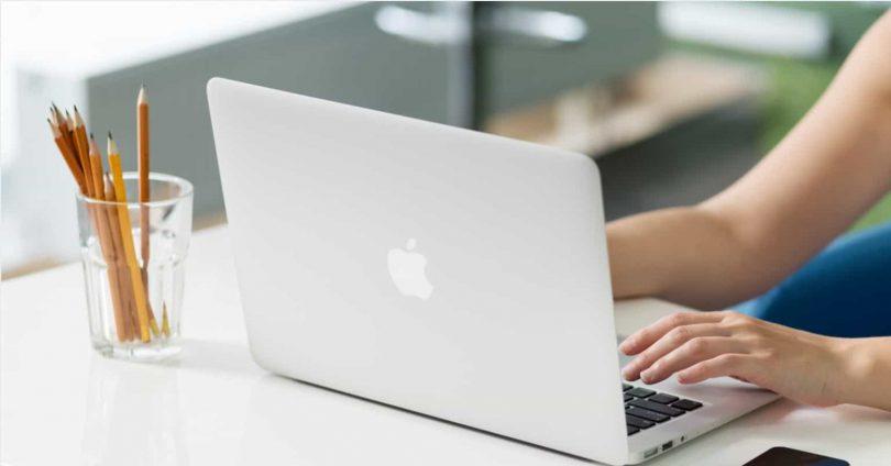 best pdf editor for mac