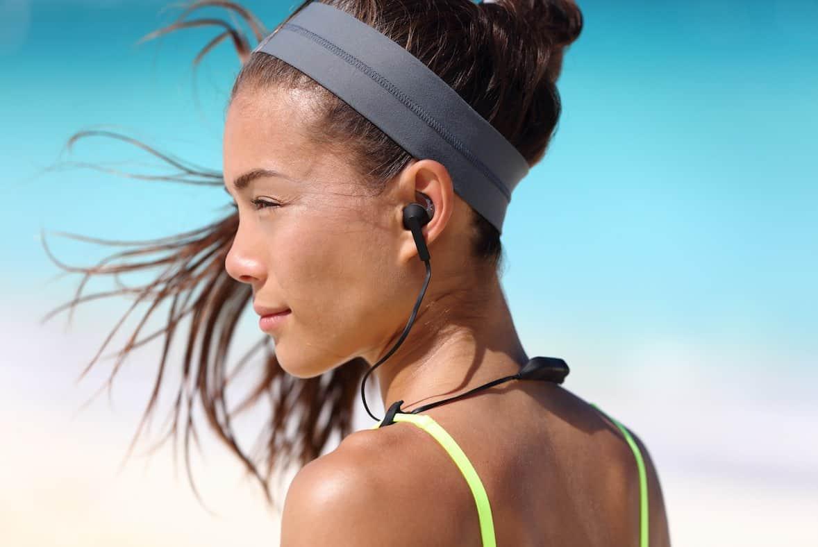 best earbud