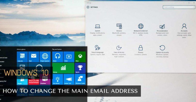 change_email_address