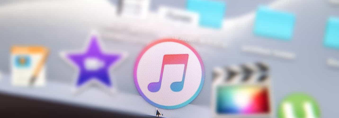 add site to dock mac