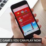 free mac games