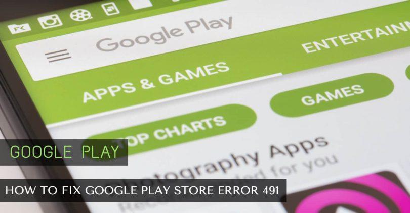 google_play_errors