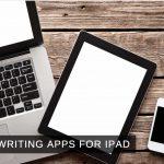 handwriting app