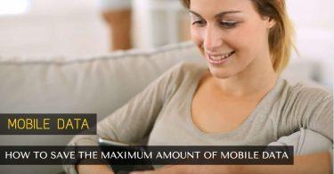 mobile_data