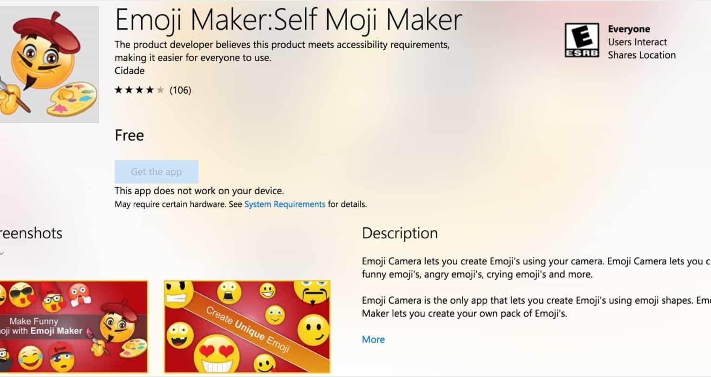 moij_maker