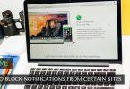 notifications_chrome