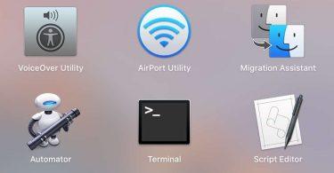terminal_accounts