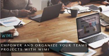 wimi review