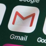 block someone gmail