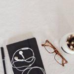 best-binders