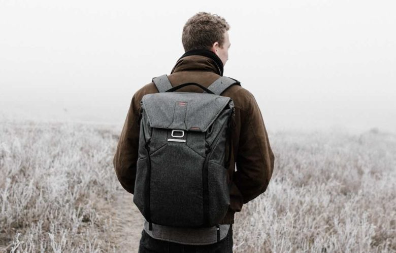 best tech backpack