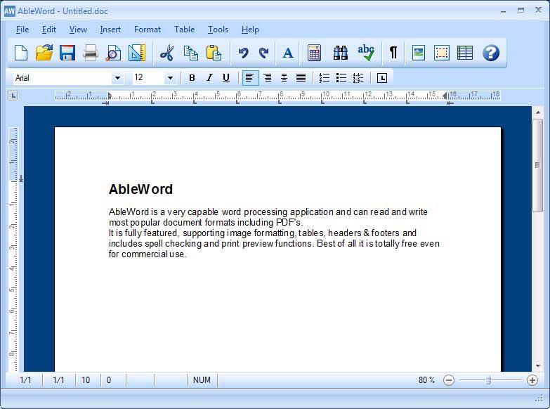 pdf editor free download full version for windows 10