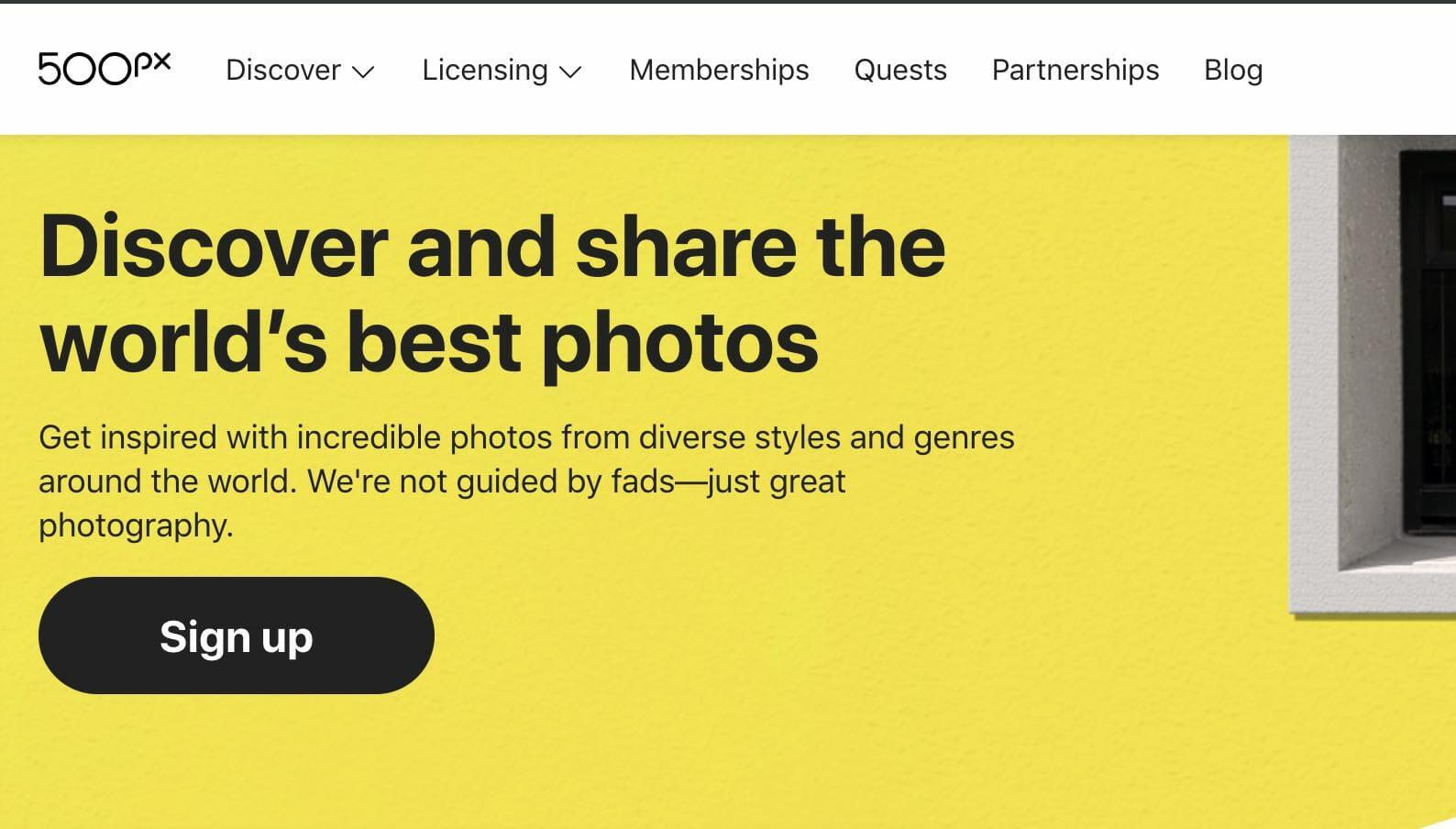 Best Online Photo Storage
