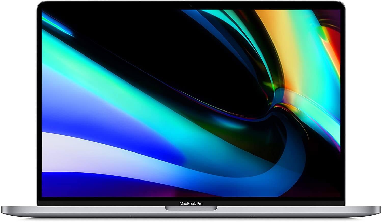 Apple MacBook Pro 16 Inch