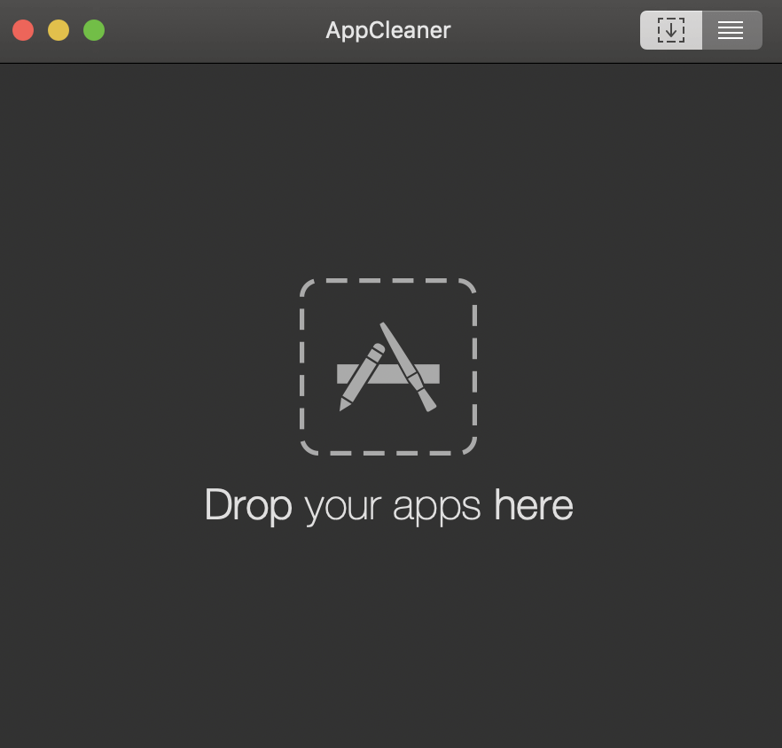 cleanmymac and appcleaner2